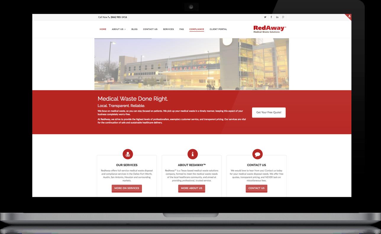 Redaway desktop.png